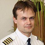 Gyula Kühtreiber : Deputy Head of Training
