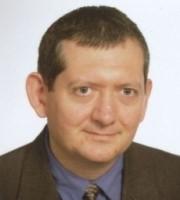 Dr. István Bartók : Associate Professor