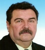 Gábor Krompaszky : Senior Inspector