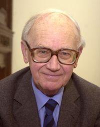 Alexandre Lamfalussy